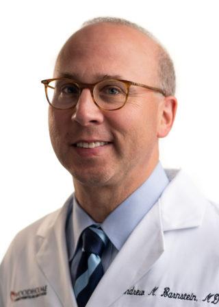 Dr. Andrew Barnstein