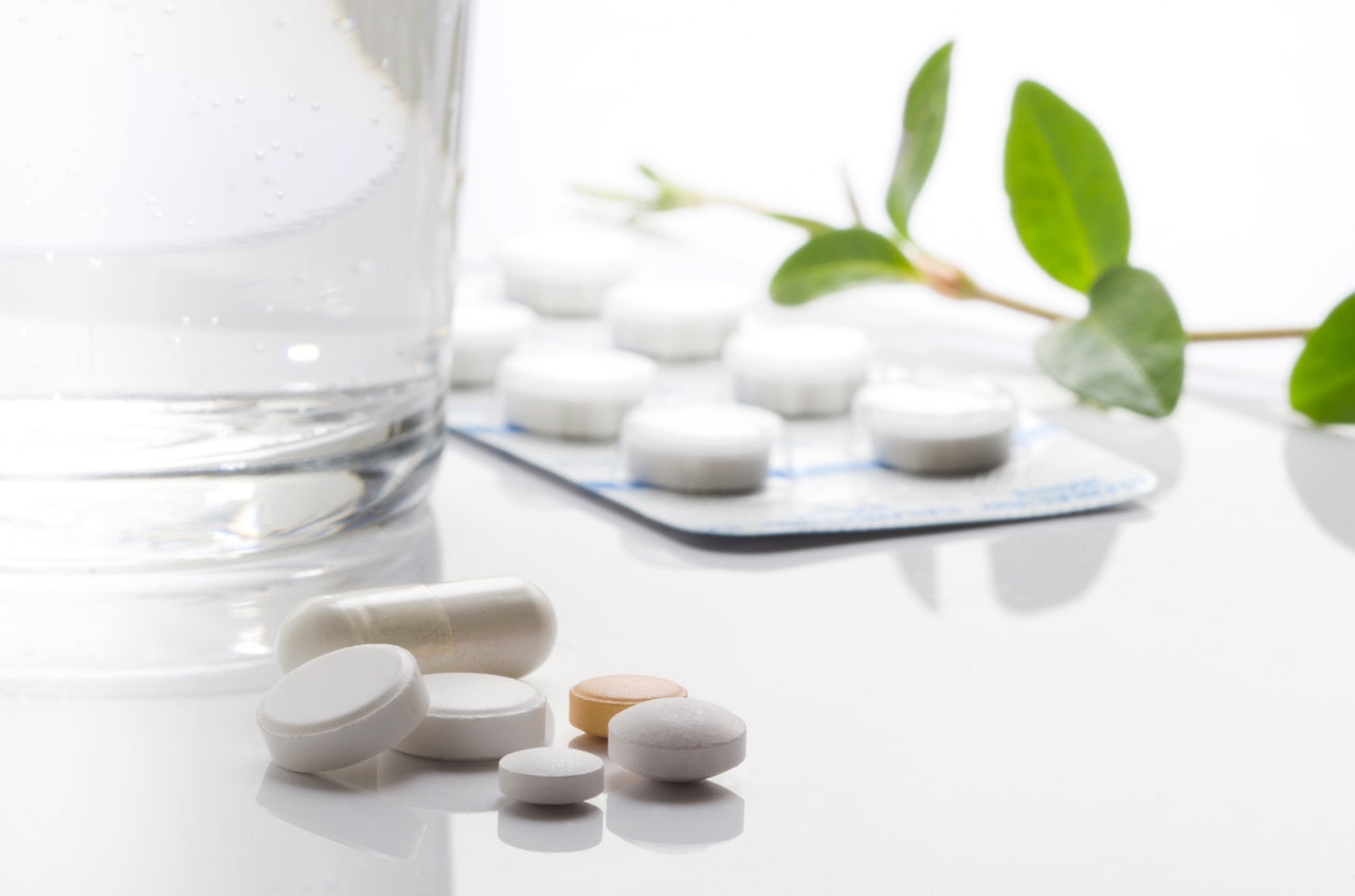 Can I Prevent Heart Disease by Taking Aspirin?