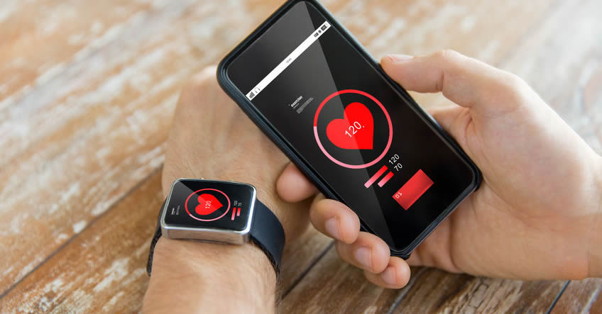 Do Heart Rate Phone Apps Really Work?